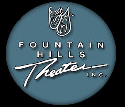 Fountain Hills Theater